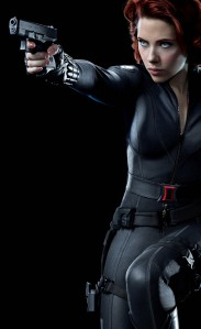 Avengers-black-widow CAT