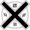 croix_10