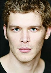600full-joseph-morgan