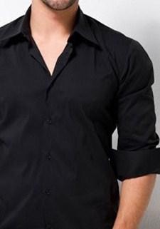 chemise_noire