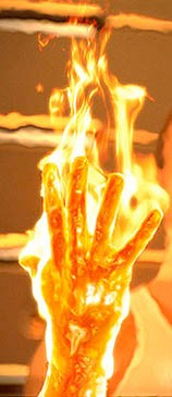 hands-on-fire-