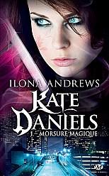 Kate-Daniels-T1-Morsure-Magique-de-Ilona-Andrews