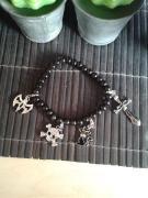 so charm bracelet