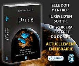 purefans pure