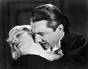 Annex---Lugosi--Bela--Dracula-_04