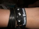 bracelet sdl