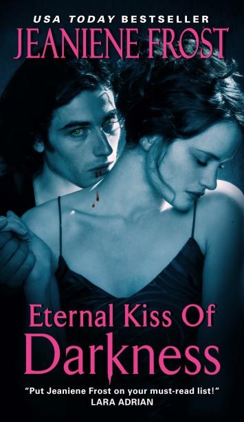 EternalKiss2