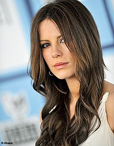 kate_beckinsale_personnalite_une