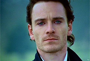 Michael-as-Azazeal-michael-fassbender-2840654-773-529