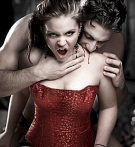 photo-couple-vampire-copie-1