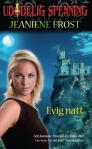 Norvège: EKOD