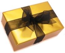 cadeau swap