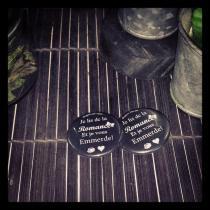 badges romance 2