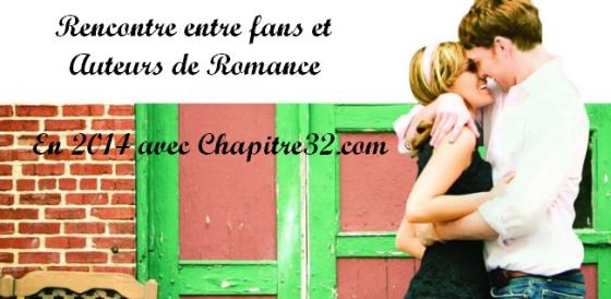 rencontre romance