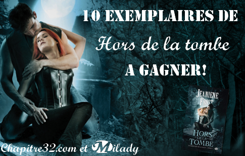 Concours cht7